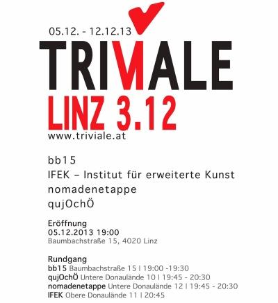 Plakat_triviale_3