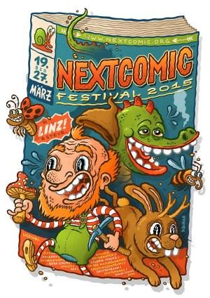 nextcomicmärz2015 (1)