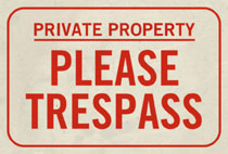 please_trespass_8xs