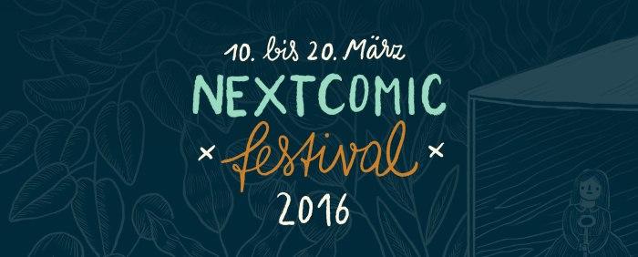 2016nextcomic