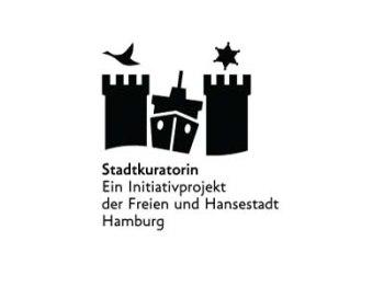 stadtkuratorin-logo
